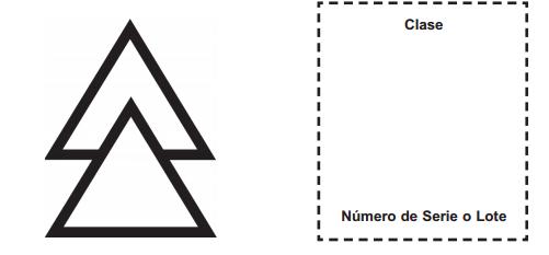 informacion norma 50365